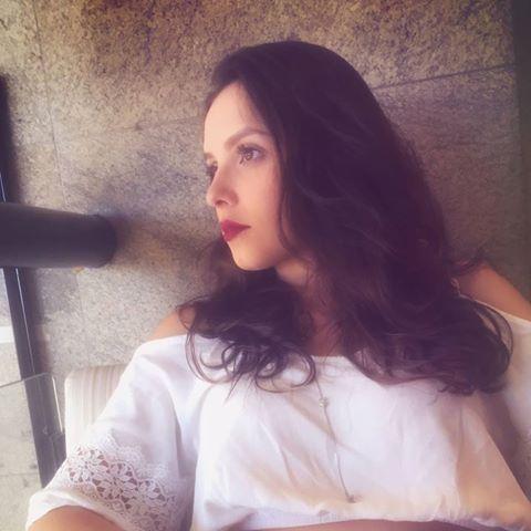 Andressa  Brissow