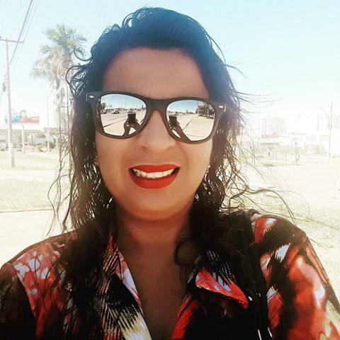Tatiane  Dias