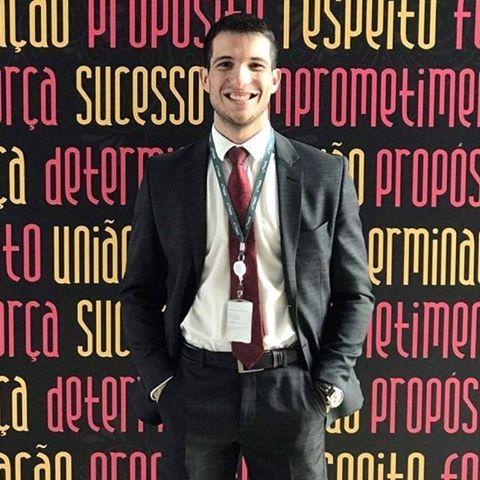 Ruy  Costa