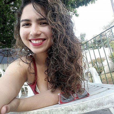 Larissa Pestana
