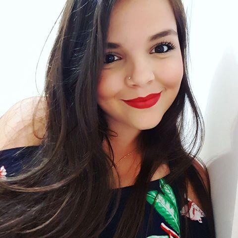 Nayara  Sampaio