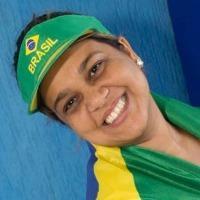sulamita Ribeiro