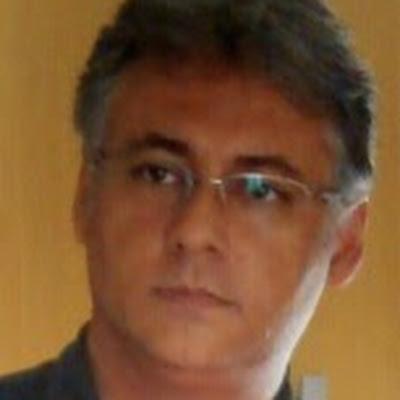 Rubens J. de Oliveira