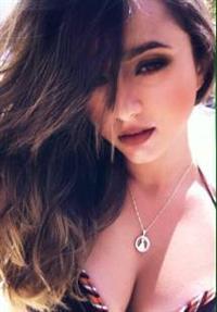 Thays Caroline Nascimento