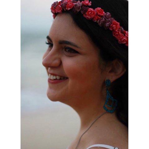 Hanna Larissa