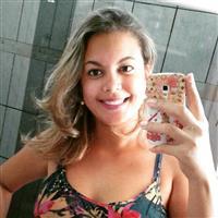 Milena De Almeida
