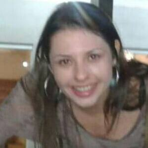 Raissa  Monteiro