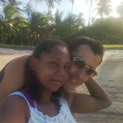Maricleide Costa Souza