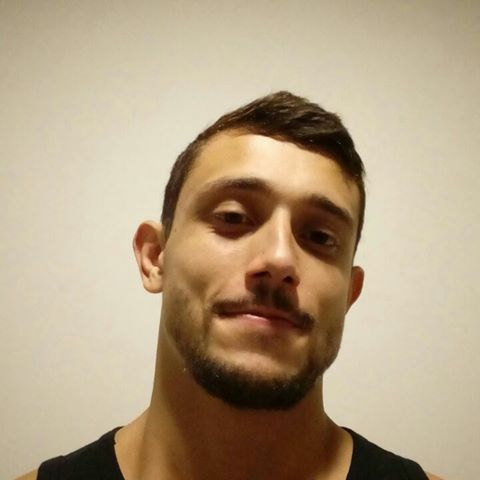 Davi  Carvalho