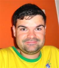 Marcio Gabe