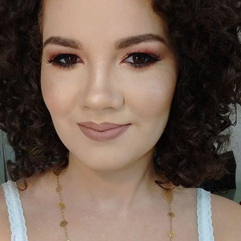 Krislayne  Lino