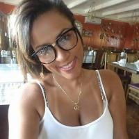 Ana Caroline D. Rangel