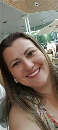 Graciele Batista