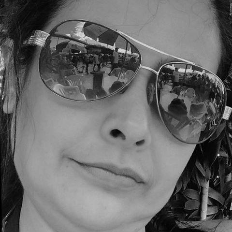 Jussara  Goulart da Silva