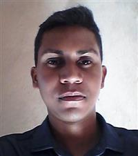 Laércio
