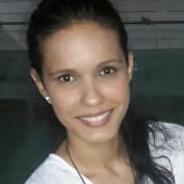 Leilane Pereira
