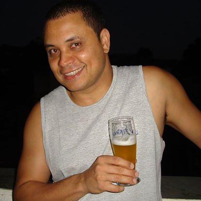 Marcos Pinheiros Silveira