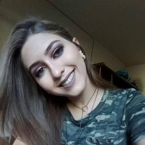 Francielle  Fernandes