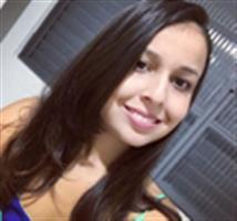 Karina Cristina Lopes