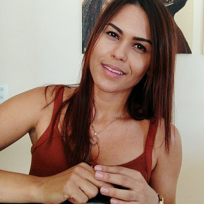 Poliana Appelt