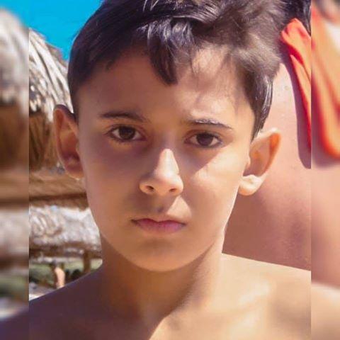 Jadon  Araújo