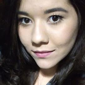 Bruna  Leticia