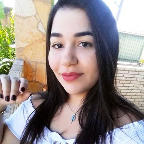 Mayra  Neves
