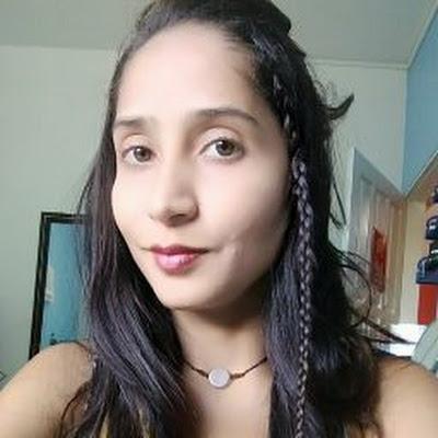 Amélia Lima