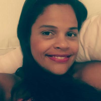 Bárbara Ann Pereira Lima