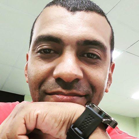 João Luiz PIRES Candido