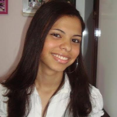 Juliana Barbosa