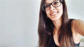 Laura Caliman Araujo