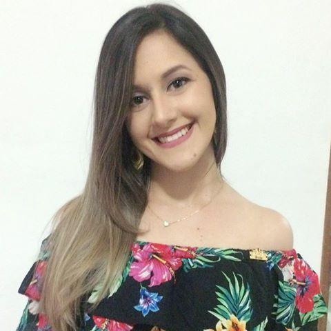 Thayane  Soares