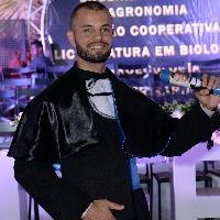 Emmanuel Reinan