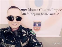Clineu Dos Santos