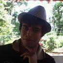Vilmar  Melo Campos