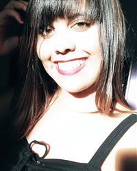 Mylena