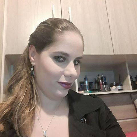 Ariete  Pereira