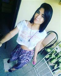 Lays  Souza