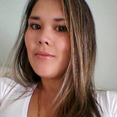 Piera Marques