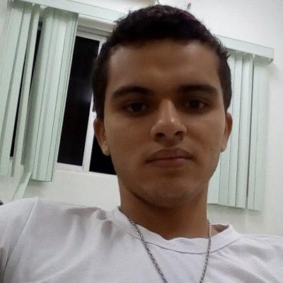 Cleberson Santos