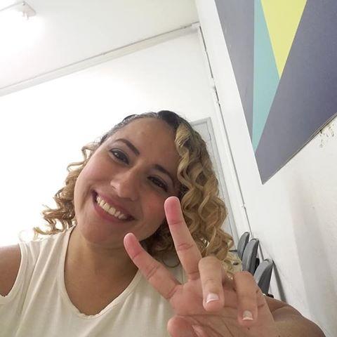 Anna Rodrigues Seixas