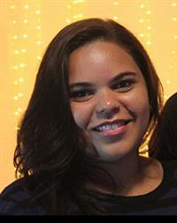Ana Flávia