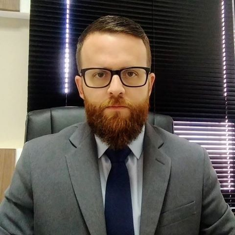 Fabio Juliate Lopes
