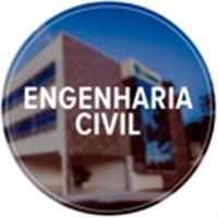 EngeHard