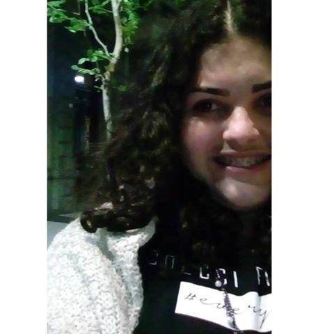 Camila  Ocana