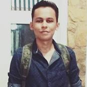 Raylson Oliveira