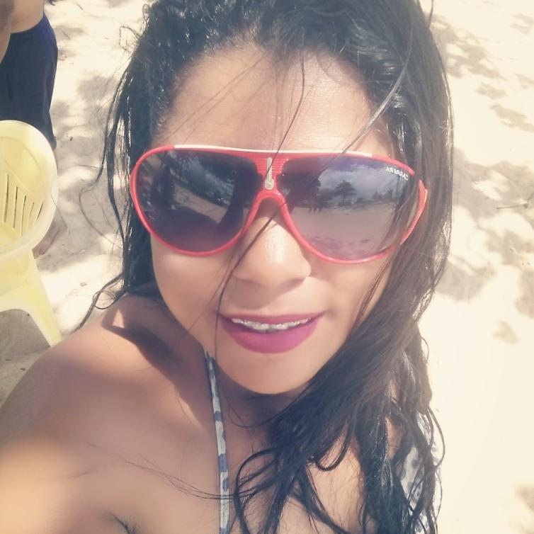 Elizângela  Lima