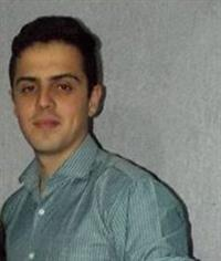 Rafael Maciel