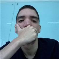 José Guilherme